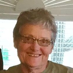 Barbara Starrett