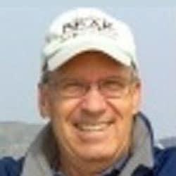 Jim Utter
